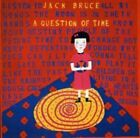 a Question of Time 5013929737020 by Jack Bruce CD