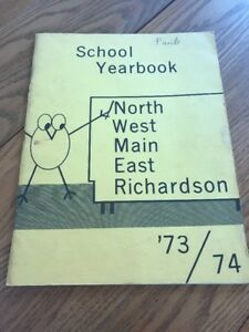 1973-74-School-Year-Northview-Public-Schools-Elementary-Schools-Ships-N-24h