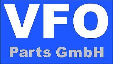 VFO-Parts