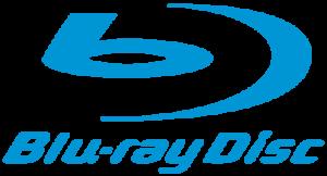 2-Disc-Only-Blu-ray-Paul-Blart-Mall-Cop-2