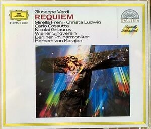 Giuseppe-Verdi-Requiem-Deutsche-Grammophon-Coffret-2-CD