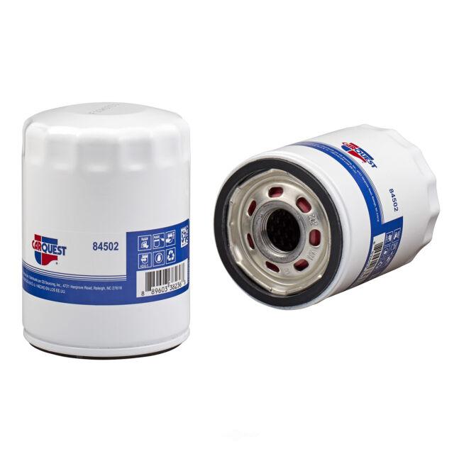 Engine Oil Filter Carquest 84502 For Sale Online Ebay