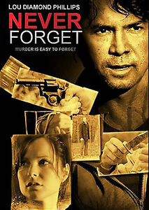 Never-Forget-DVD-2008-Lou-Diamond-Phillips