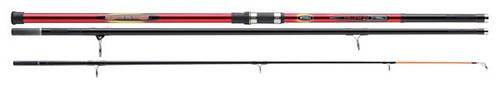 2  x 16 ft Mitchell Beach   Surf   Beachcasting Fishing Rods