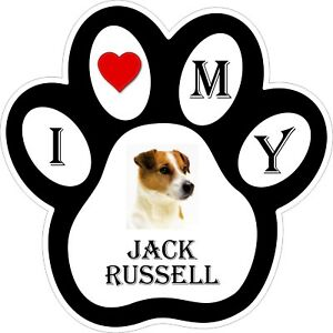 Jack-Russell-Dog-Paw-Decal-Sticker