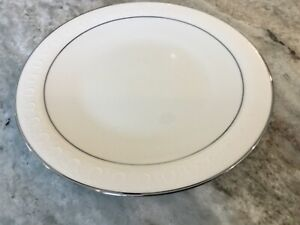 Moon Glow by Franciscan Masterpiece China SALAD PLATE, Interpace, USA