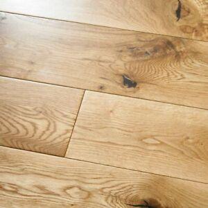 REAL-pavimentazione-in-legno-massello-UV-laccato-piano-in-legno-naturale-stretta-schede-TAVOLE