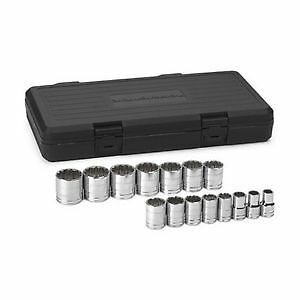 """GEARWRENCH 81003 3Pc 1//4/"""" Drive Locking Extension Set 2/"""" 3/"""" /& 6/"""""""