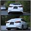 thumbnail 4 - For-2015-2018-Hyundai-Elantra-Smoke-LED-Tail-Lights-Rear-Lamp-Reverse-Assembly