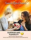 Surprise and Flexibility by Rosa Waters (Hardback, 2014)