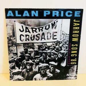 Alan-Price-12-034-Vinyl-P-S-Jarrow-Song-86-Mooncrest-TMOON-1005-UK-1986-A1B1