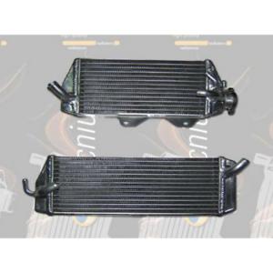 Radiador-oversize-derecho-yamaha-wr450f-Tecnium-B206A-oversize