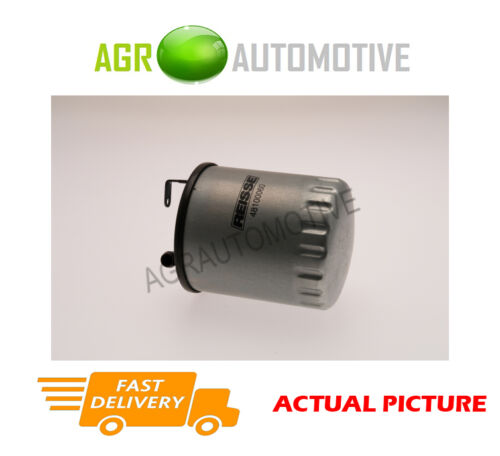 DIESEL FUEL FILTER 48100060 FOR MERCEDES SPRINTER 208D 2.2 82 BHP 2000-06