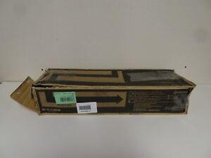 New-Open-Box-OEM-Kyocera-TK-6307H-Toner-for-TASKalfa-3500i-4500i-5500i-3501i