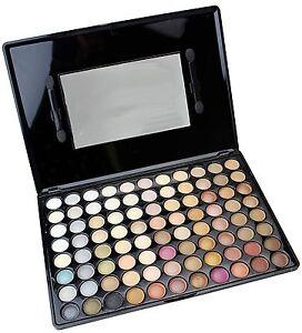 88-Full-Color-Matte-Eyeshadow-Palette-Professional-Eye-Shadow-Cosmetic-Makeup