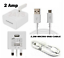 Samsung-Fast-Mains-Charger-Plug-Fast-Cable-For-Samsung-Type-C-Micro-USB-Phones thumbnail 64