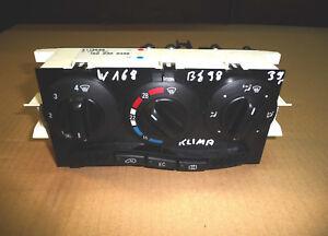 MB-W168-A-Klasse-Klimabedienteil-1688300485