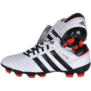 adidas adipure calcio