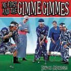 Sing in Japanese [EP] by Me First and the Gimme Gimmes (Vinyl, Sep-2011, Fat Wreck Chords)