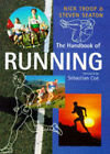 The Handbook of Running by Nick Troop, Steven Seaton (Hardback, 1997)