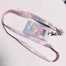 Basketball Lanyard ID Holder Cell Phone Strap Key chain Neck USB by Zumer Sport