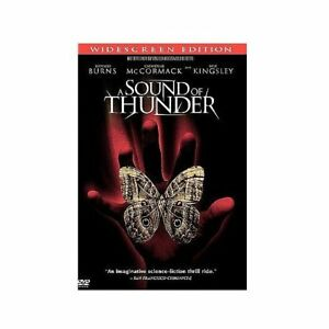 A-Sound-of-Thunder-Widescreen-Edition-New-DVDs