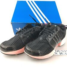 Size 6.5 - adidas Climacool 1 Black - BB5303