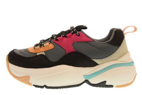 Multi P19s Pantofole 147102 Victoria Shoes Women basse qwfAYYd0px