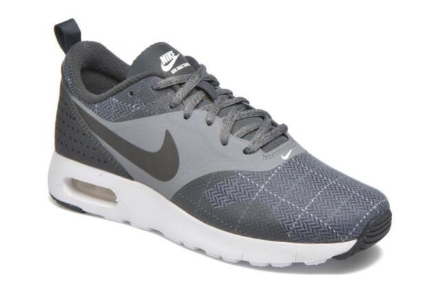 premium selection ebc9b f491c Nike Air Max Tavas SE (GS) - 859580 001