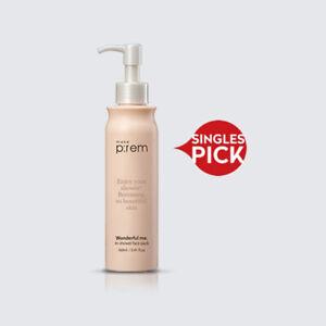 MAKE-P-REM-Wonderful-me-In-shower-face-pack-160ml