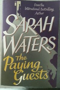 The-Paying-Guests-by-Sarah-Waters-Paperback-2014