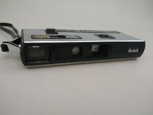 Kodak-Instamatic-50-Camera-Untested-AS-IS