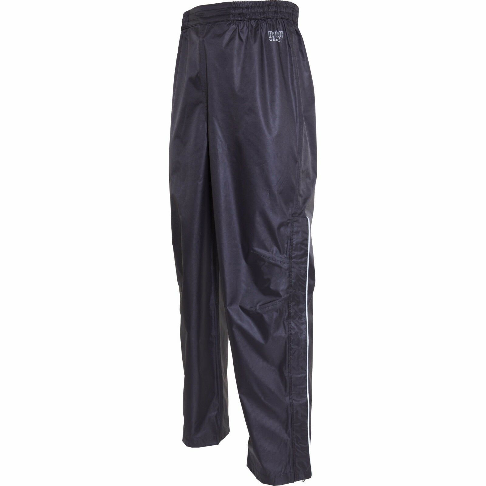 POLARIS SURGE WATERPROOF BREATHABLE CYCLE COMMUTE WET WEATHER OVER TROUSERS