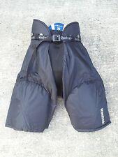 Reebok 3K Hockey Pants Junior Extra Large XL 2387