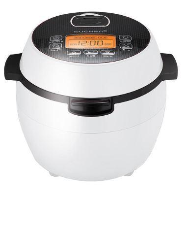 Mini électrique Cuiseur à riz et chauffe - 3 tasses 4 tasses de Corée