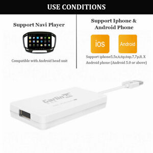 Wireless-Bluetooth-USB-Dongle-Smart-Link-For-CarPlay-Apple-IOS-Android-Player