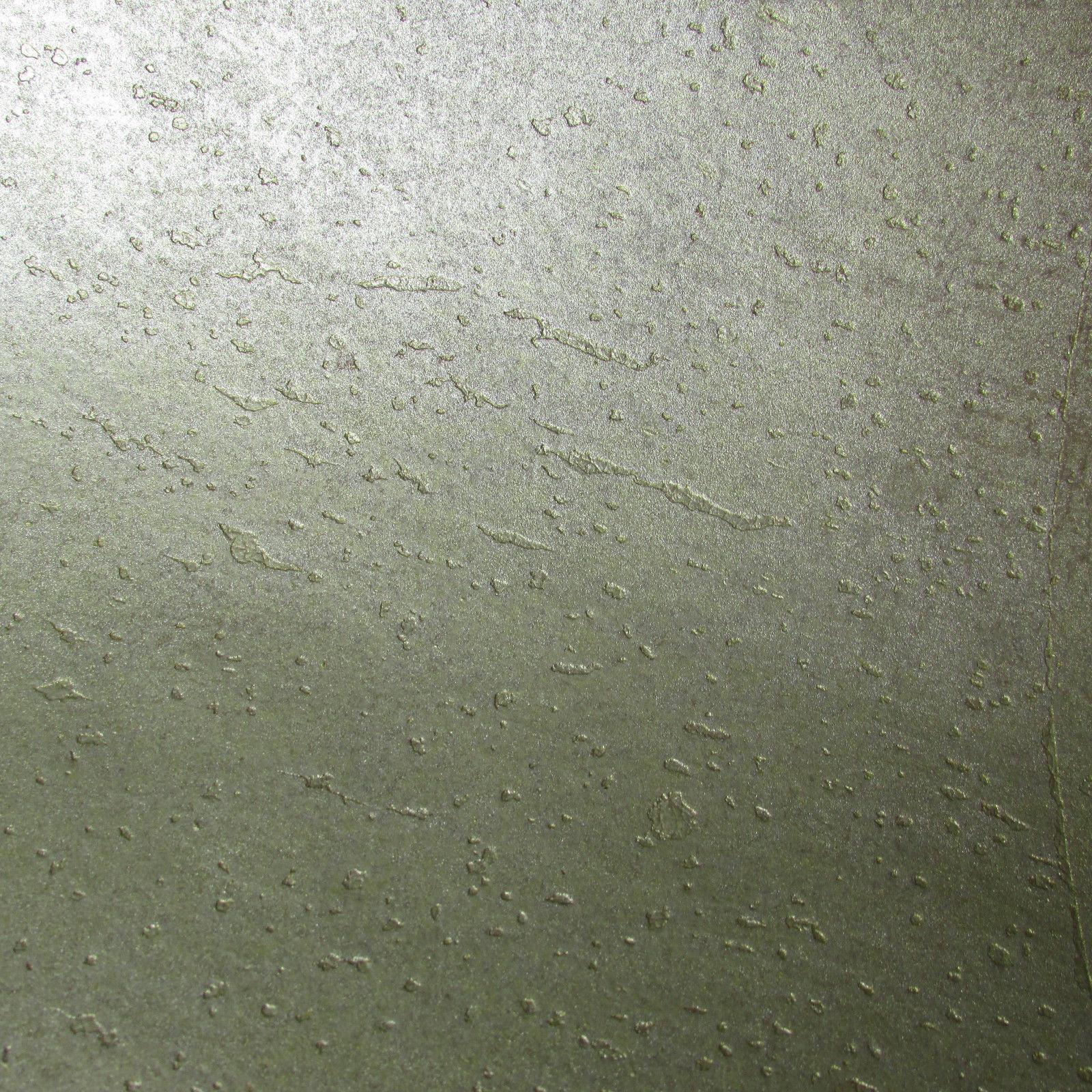 Tela De Corcho//superficie de cuero de corcho color sólido por 1//4m Dorado//Plateado Metálico