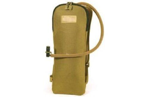 BLACKHAWK Hydrastom Hydration Carrier