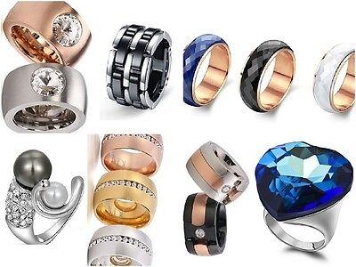 Bague,bagues,bijou,bijoux,boucles d'oreilles,femme,homme,pas cher,argent,or