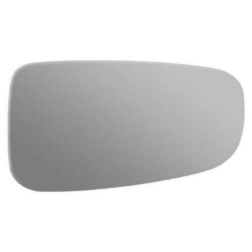 Drivers OS Car Door// Wing Mirror Glass Ford Transit 1994-2000