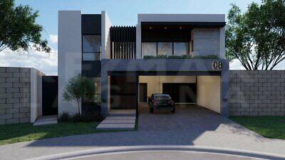 Casa en Renta en El Cardenchal