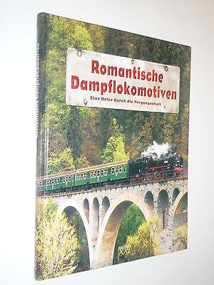 Edition Xxl-romantica Locomotive A Vapore-x195x-en - X195x It-it Saldi Estivi Speciali
