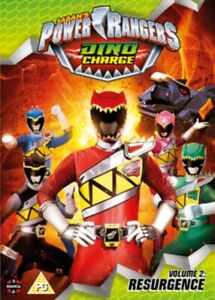 Nuevo-Power-Rangers-Dino-Charge-Volumen-2-Resurgence-DVD