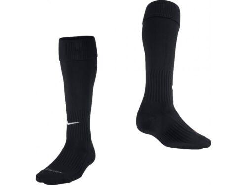 Nike Classique Matelassé Otc pour Homme Football Chaussettes Style SX4120-001