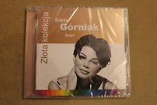 Edyta Górniak - Złota Kolekcja CD POLISH RELEASE