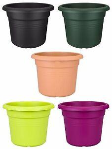 Image Is Loading 55 Litre Large Plant Pots Planters Outdoor Garden