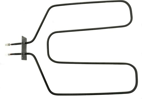 WB44X AP2031066 2-3 Days Delivery Broil Element for General Electric PS249349