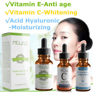 Multifunction-Face-Serum-Hyaluronic-Acid-Vitamin-C-E-A-BEST-ANTI-AGING-30ml
