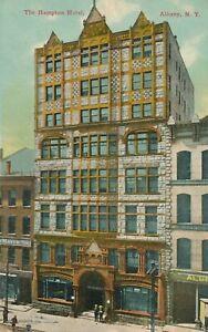 ALBANY-NY-The-Hampton-Hotel
