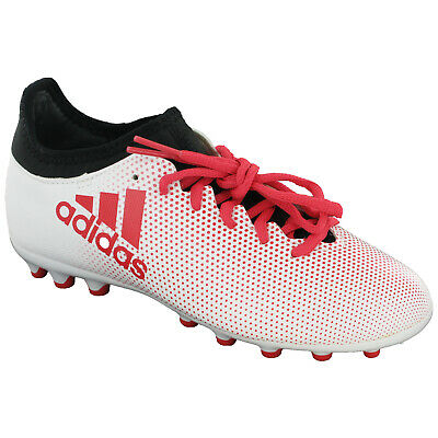 mizuno soccer shoes hong kong juego uk 2018